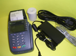 Picture for category Verifone
