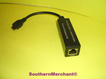 Picture of Verifone VX670 Multiport  Dongle