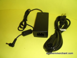 Picture for category First Data AC Power Pack Adapters