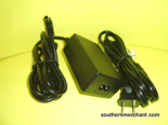 Picture for category Hypercom AC Power Pack Adapters