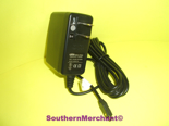 Picture for category LipMan Nurit AC Power Pack Adapters