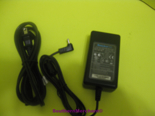 Picture for category Pax AC Power Pack Adapters