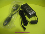 Picture for category Verifone AC Power Pack Adapters