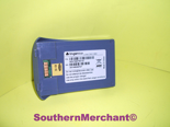 Picture for category Ingenico Batteries