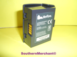 Picture for category Verifone Batteries