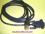 Picture for category Verifone Cables