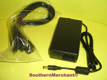Picture of Exadigm XD1000  XD2100SP AC Power Pack Adapter