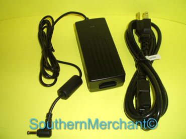 Picture of First Data FD100 FD300 AC Power Pack Adapter