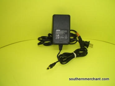 Picture of Lipman Nurit 2085 2090 3010 3020 AC Power Pack Adapter
