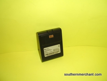 Picture of Lipman Nurit 8020 Replacement Battery