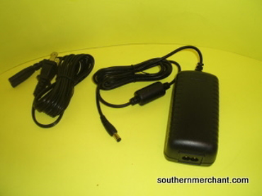 Picture of Lipman Nurit 8400 AC Power Pack Adapter