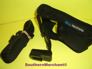 Picture of Verifone VX670 Carrying Case