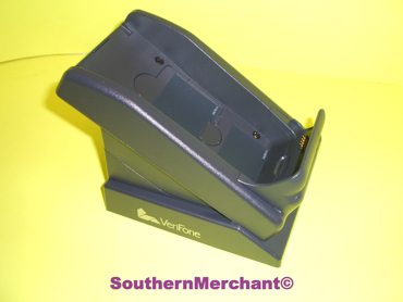 Picture of Verifone VX670 Charging Base
