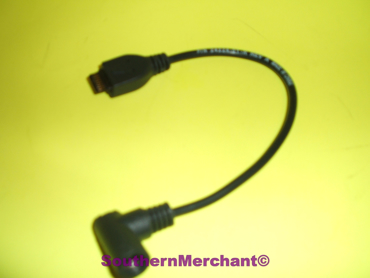Picture of Verifone VX670 Power Cable Adapter