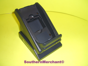 Picture of Verifone VX670 2 Port Charging Base