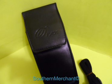Picture of Pax Carrying Case cover original Pax S90