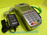 Picture for category Verifone VX520